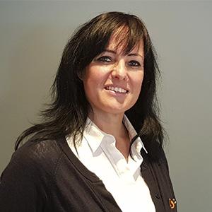 Susanna Karlsson